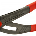 Waterpump Plier with Pushbutton