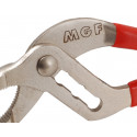 """2""""/62mm Siphons and Connectors Plier"""