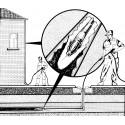 Hidrolimpiadora Desatascadora Multifunción Profesional