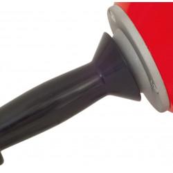 Appareil pour le débouchage de tubes manuel MDM 20
