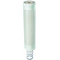 Cartucho de repuesto para filtro desfangador autolimpiante