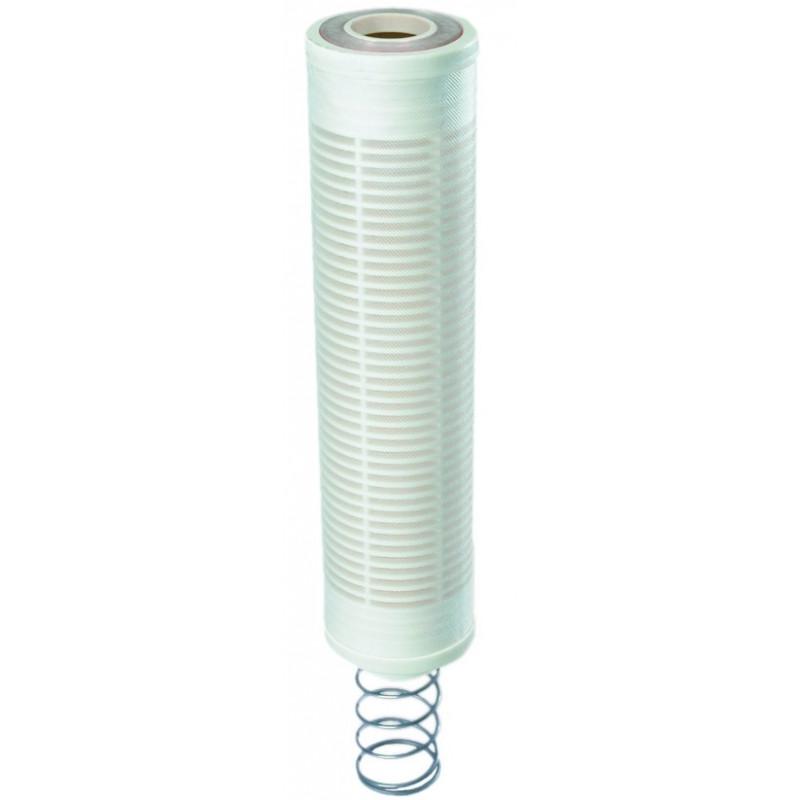 Cartouche de rechange pour filtre séparateur d'impuretés auto-nettoyage