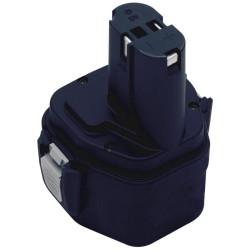 Batteria RA5 Klauke per pressatrici Klauke da 12 V