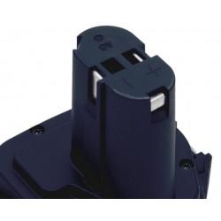 Batteria RA5 per pressatrici Klauke da 12 V