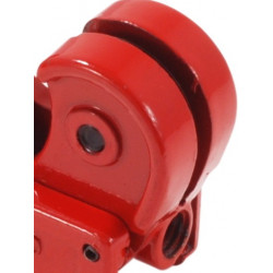 Pipe Cutter MINI 16 for steel and copper