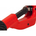 Telescopic pipe cutter TELESCOPIC 32
