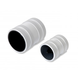 Inner Reamer and Outer Deburrer for SS pipes