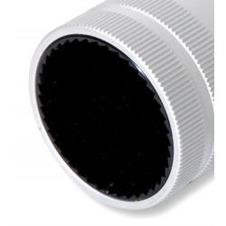 Desbarbador internas y externas para tubos de acero