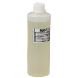 Olio idraulico per pressatrici Klauke