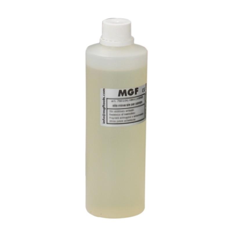 Aceite hidráulico para prensas Klauke