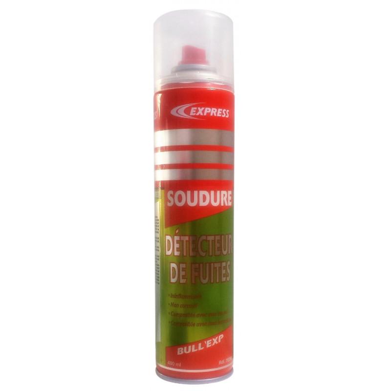 Lecksuch-Spray