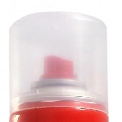 Soplete espray para detectar fugas de gas