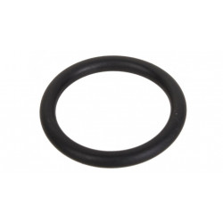 O-Ring diametro 15,88 x 2,62 mm (121)