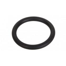 O-Ring diamètre 29,75x3,53 mm (4118)