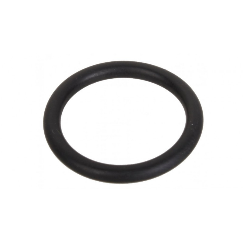 O-Ring diamètre 29,75x3,53 mm (4118)