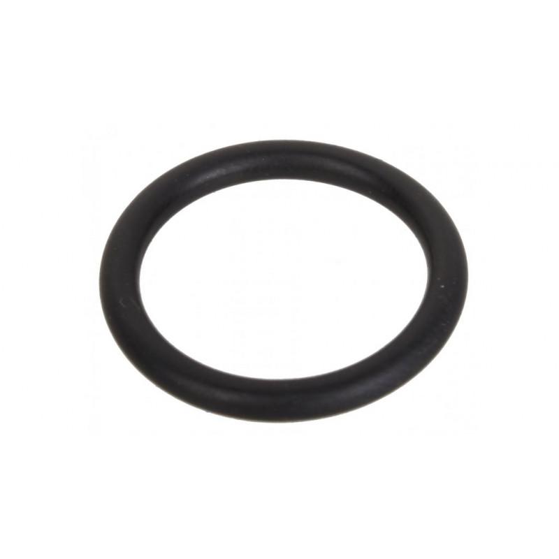 O-Ring Durchmesser 29,75x3,53 mm (4118)