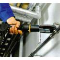 Pressfitting Tool MINI Battery powered