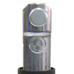 Pressatrice a batteria MINI