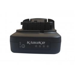 Batería Li-Ion 10,8V/1,5Ah RAML1
