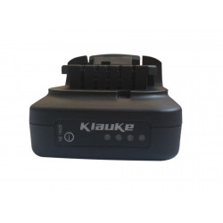 RAML1 Batterie 10,8V-1.5Ah-Li-Ion