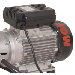 High Pressure Electric Testing Pump
