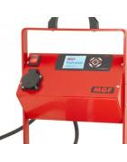 Outillage d épreuve pour plombiers - Instality, high quality